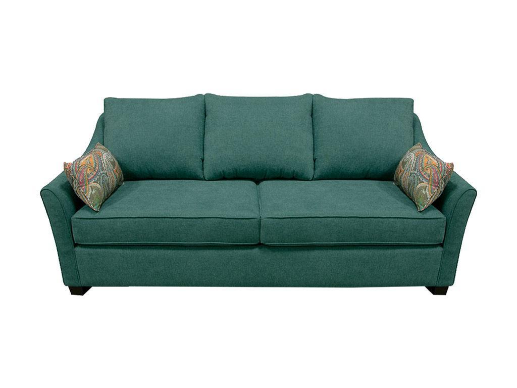 England Holt Sofa