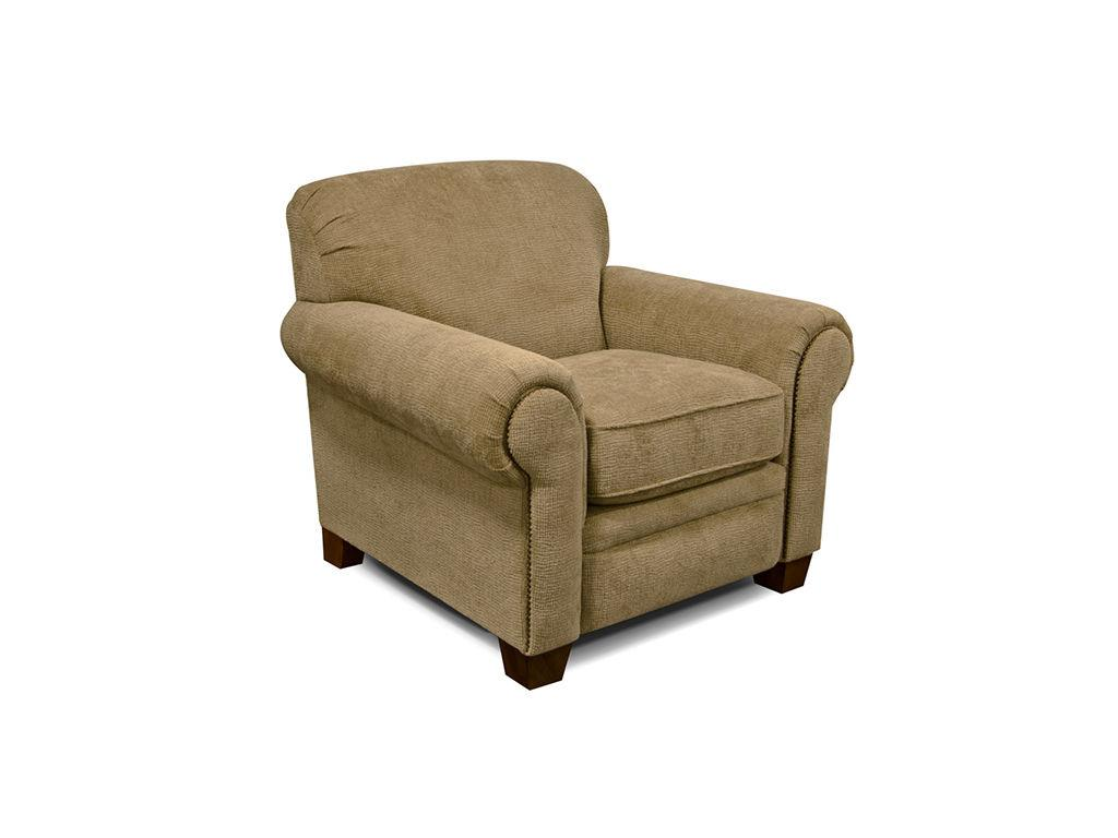 England Philip Chair