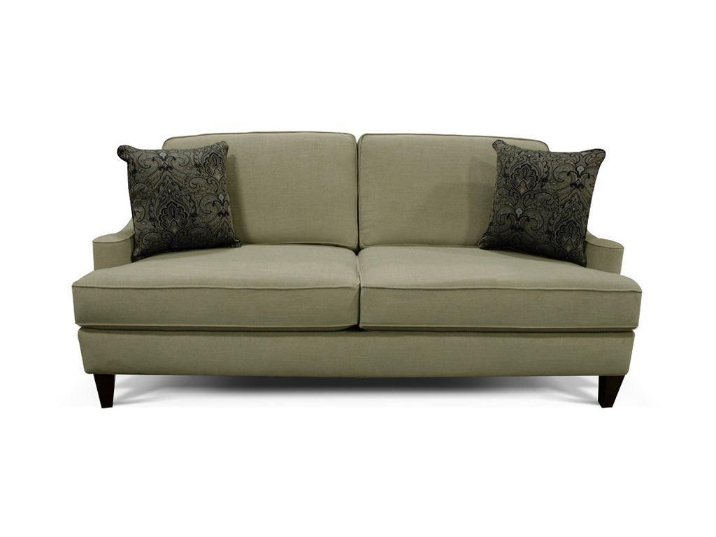 England German Sofa.jpg