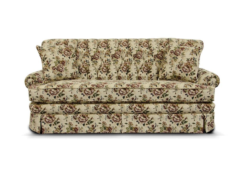 England Fernwood Sofa.jpg