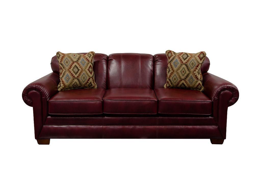 England Vera Three Cushion Sofa.jpg