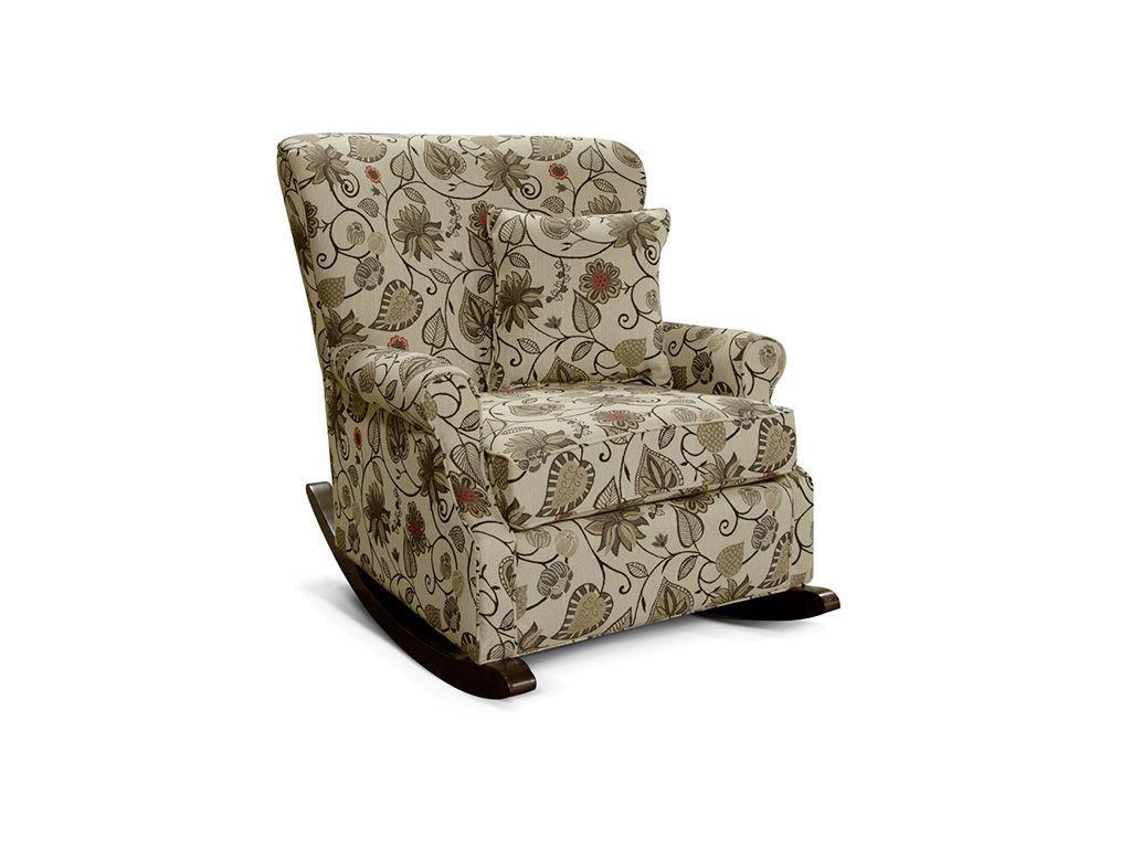 England Natalie Chair.jpg