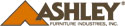 Official_AshleyFurnitureOrange&Brown.jpg