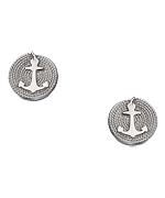 Kendra-Phillip-10312012-012-silver-anchor-disc-earrings-S.jpg