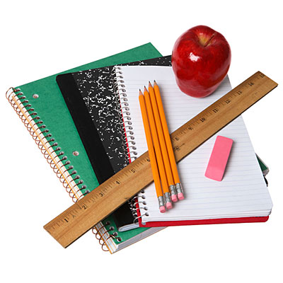 school-supplies-l.jpg