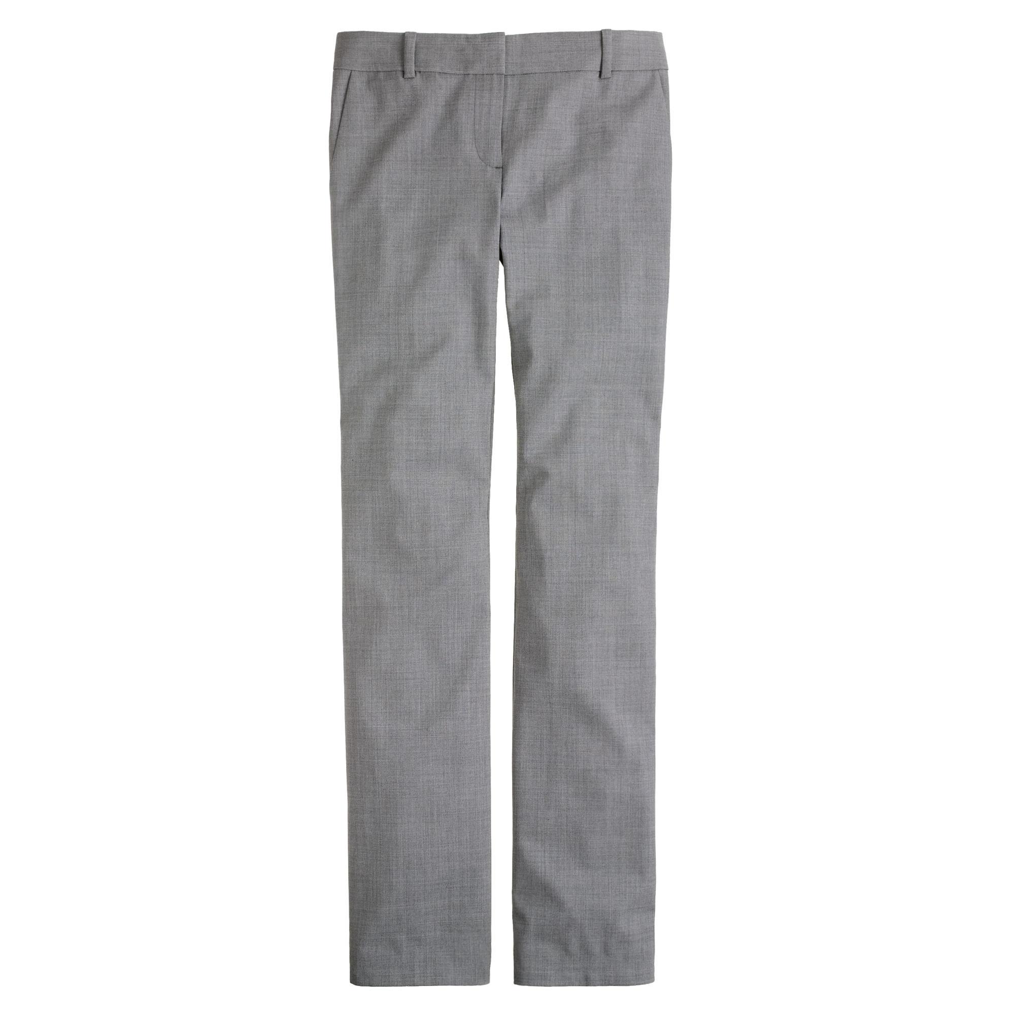 1035 Trouser in Italian Stretch wool.jpeg