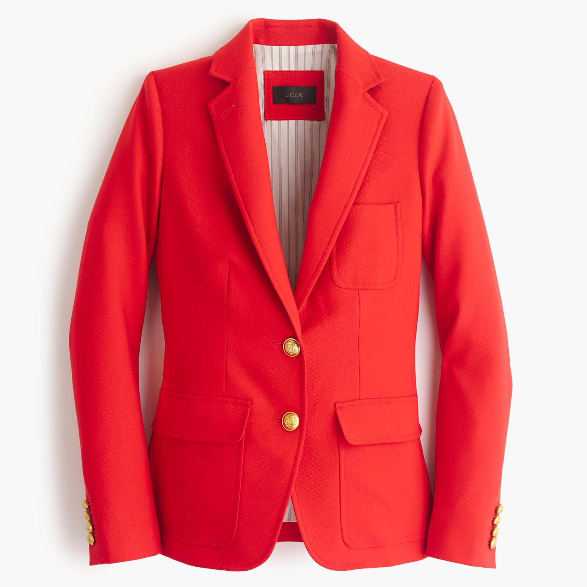 Rhodes Blazer in Italian Wool.jpeg