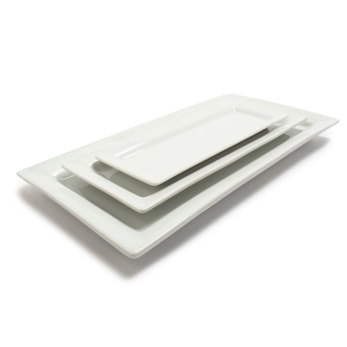 Rectangular Platters.jpeg
