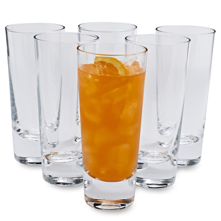 Highball Glass.jpeg