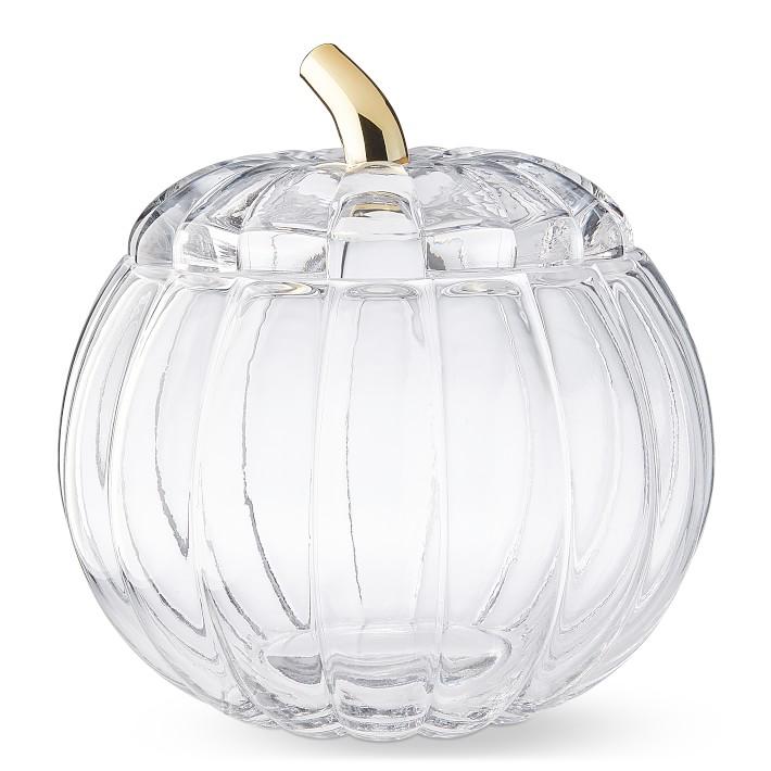 pumpkin-punch-bowl-o.jpg