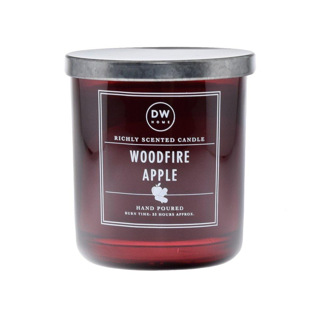 Woodfire_Apple_-_1_1024x1024.jpg