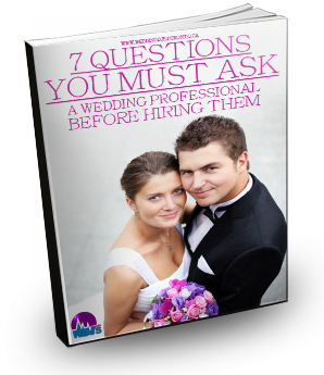 must ask questions report - do not hire a dj for your event before reading and asking these questions of a professional event service provider.