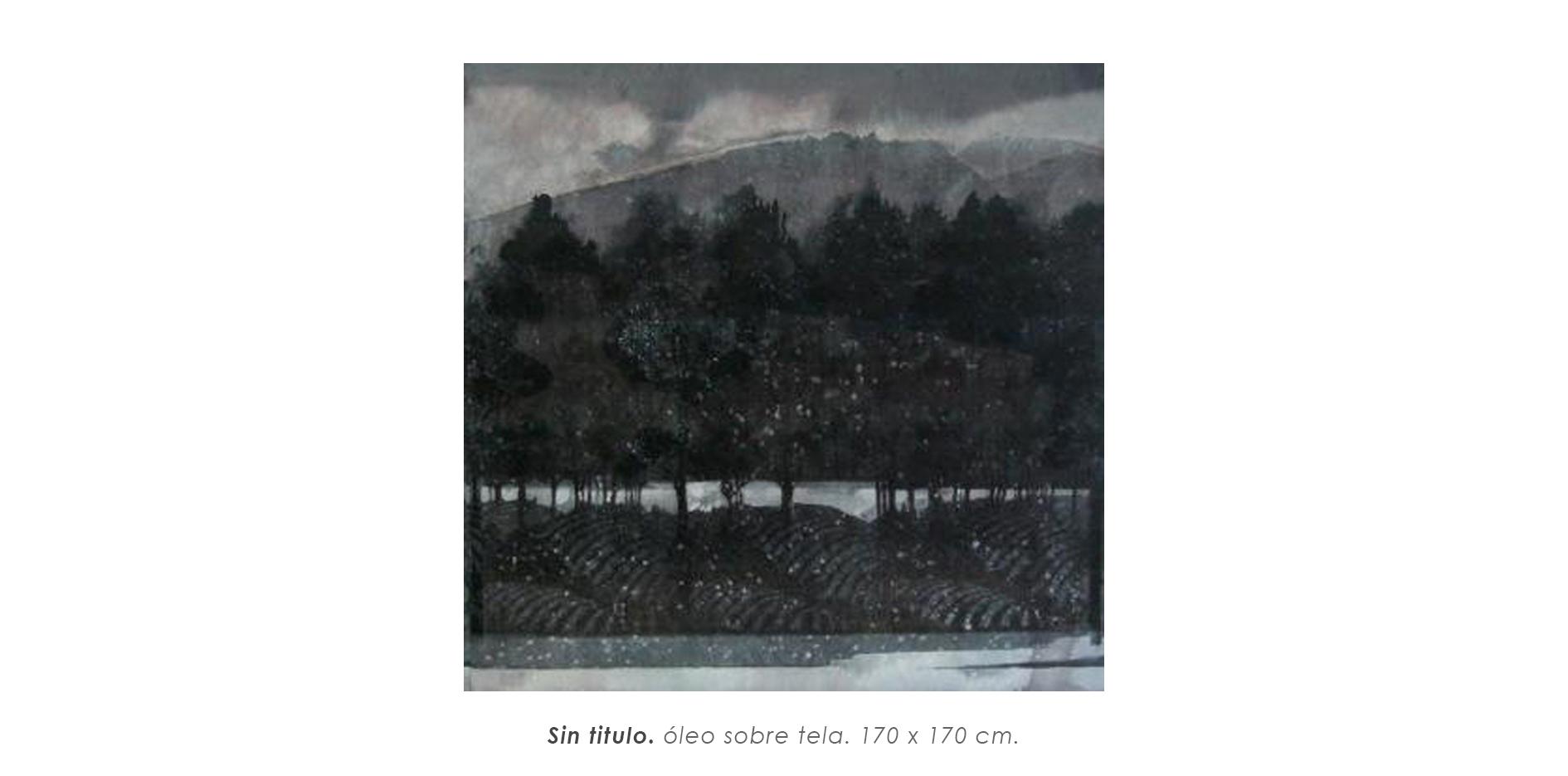 Silva 05.jpg