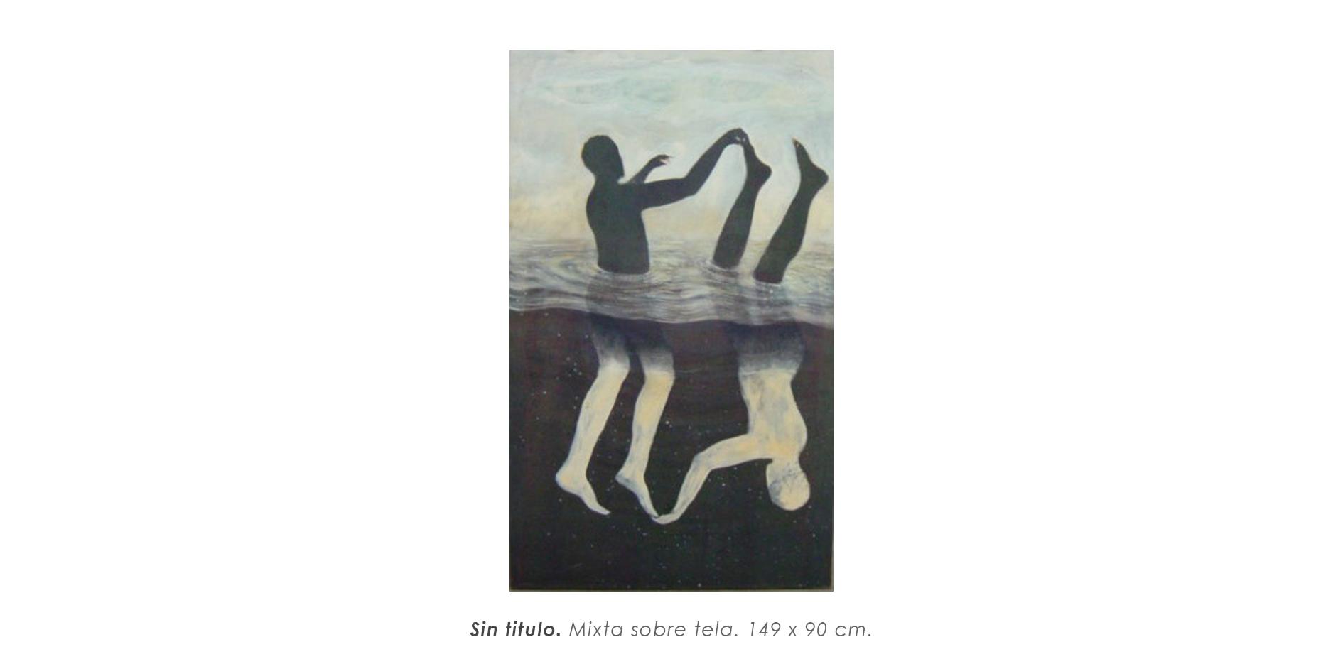 Silva 08.jpg
