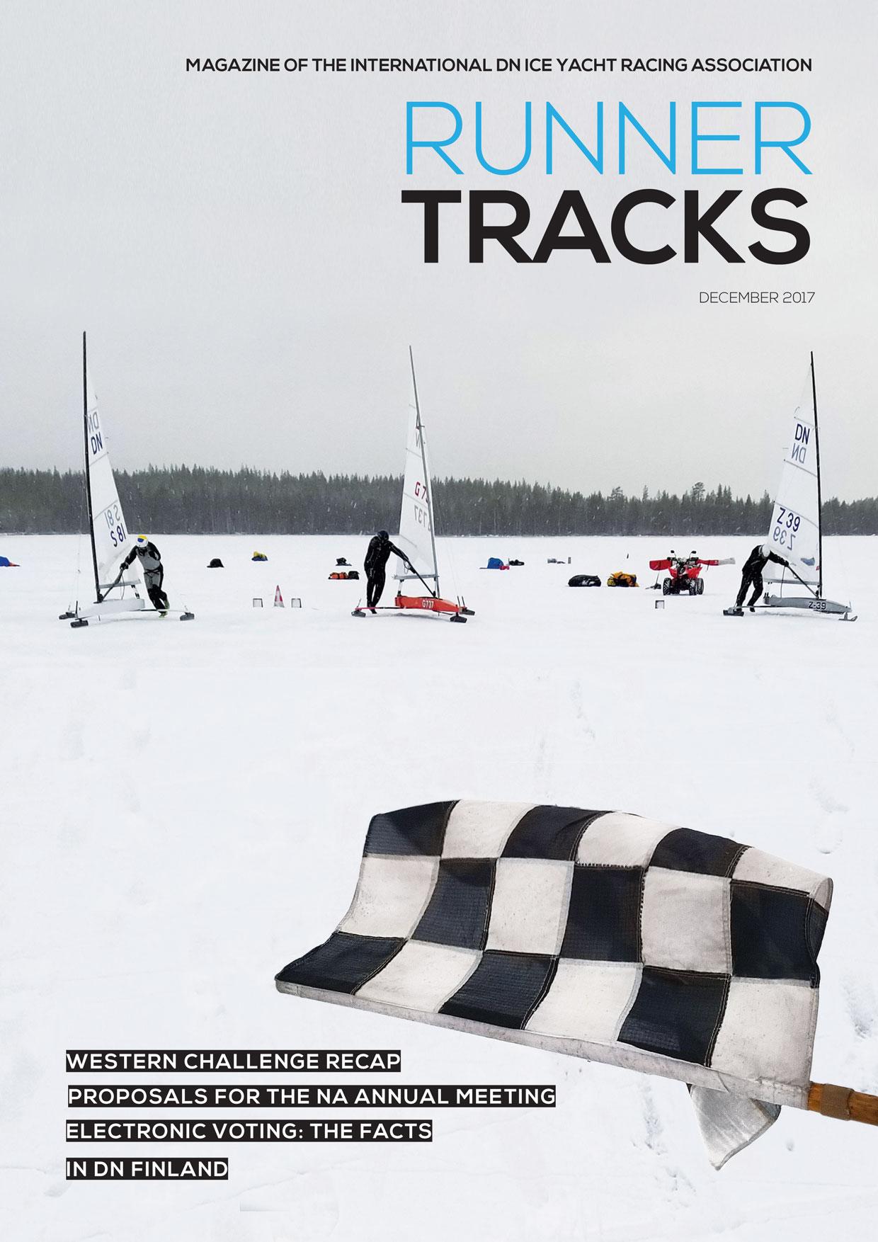 Runner-Tracks-December-2017-Cover.jpg