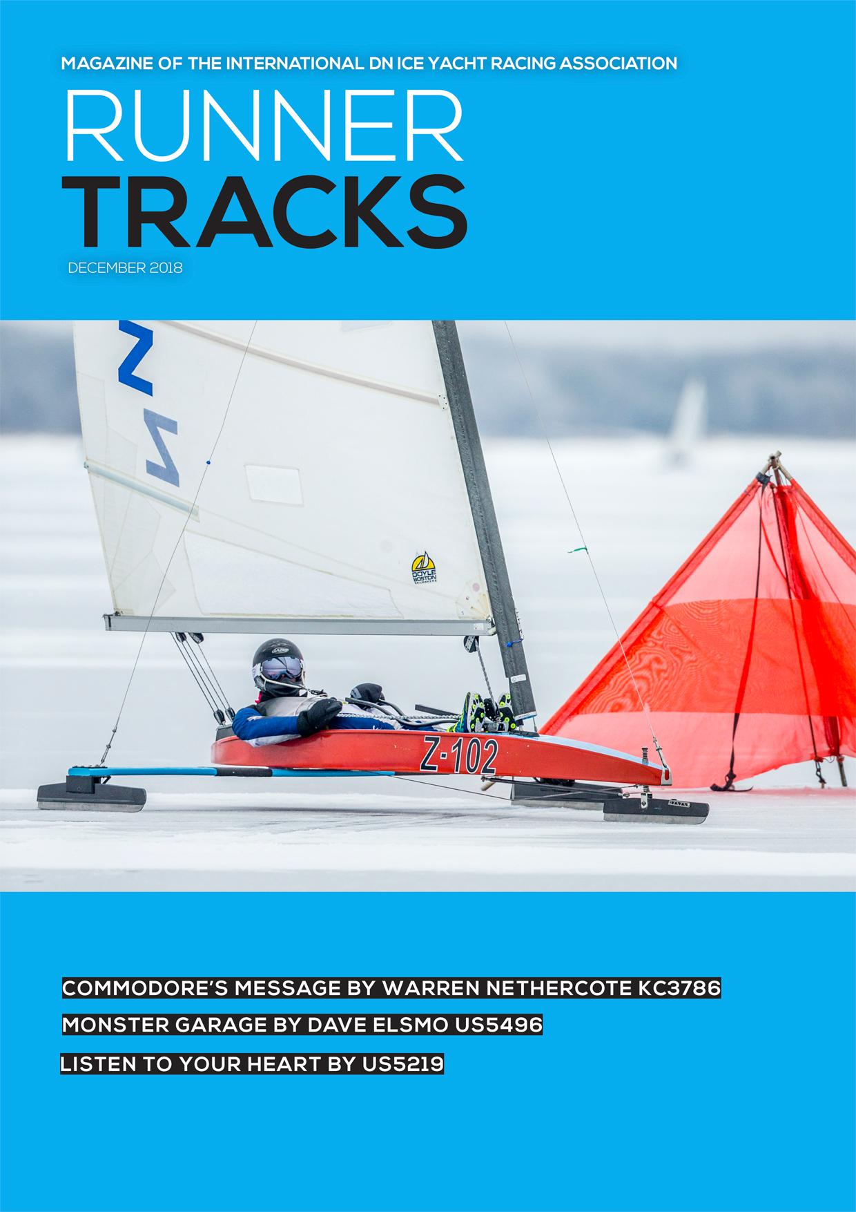 Runner_Tracks_Dec_2018_Cover_1240.jpg