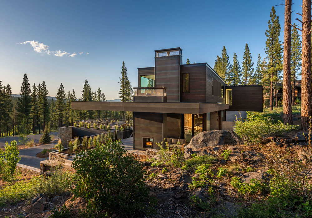 Home 506   Offered at $6,375,000