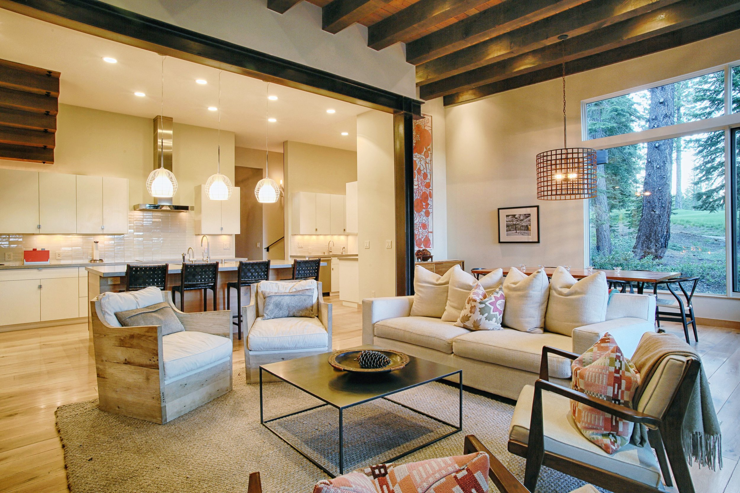 Home 289   Offered at $4,250,000-In Escrow
