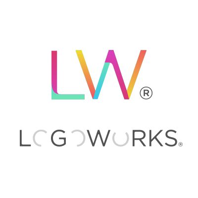 logoworks.png