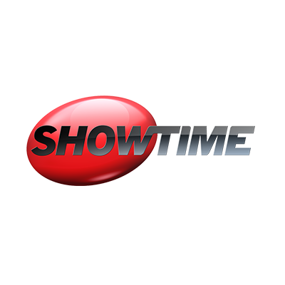 showtime.png