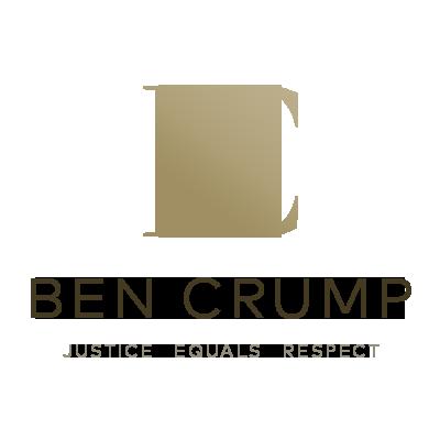 bencrump2.png