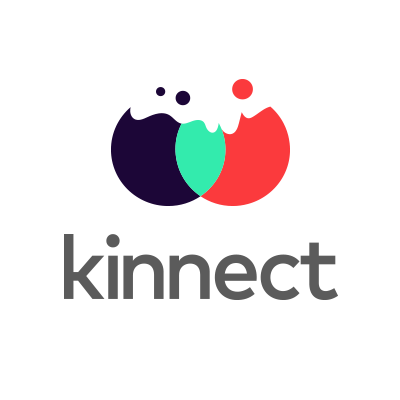 kinnect2.png