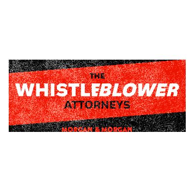 whistleB.png