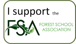 FSA logo for use by members. If in doubt contact the FSA.