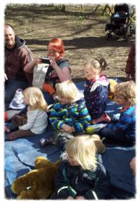 teddy picnic.jpg