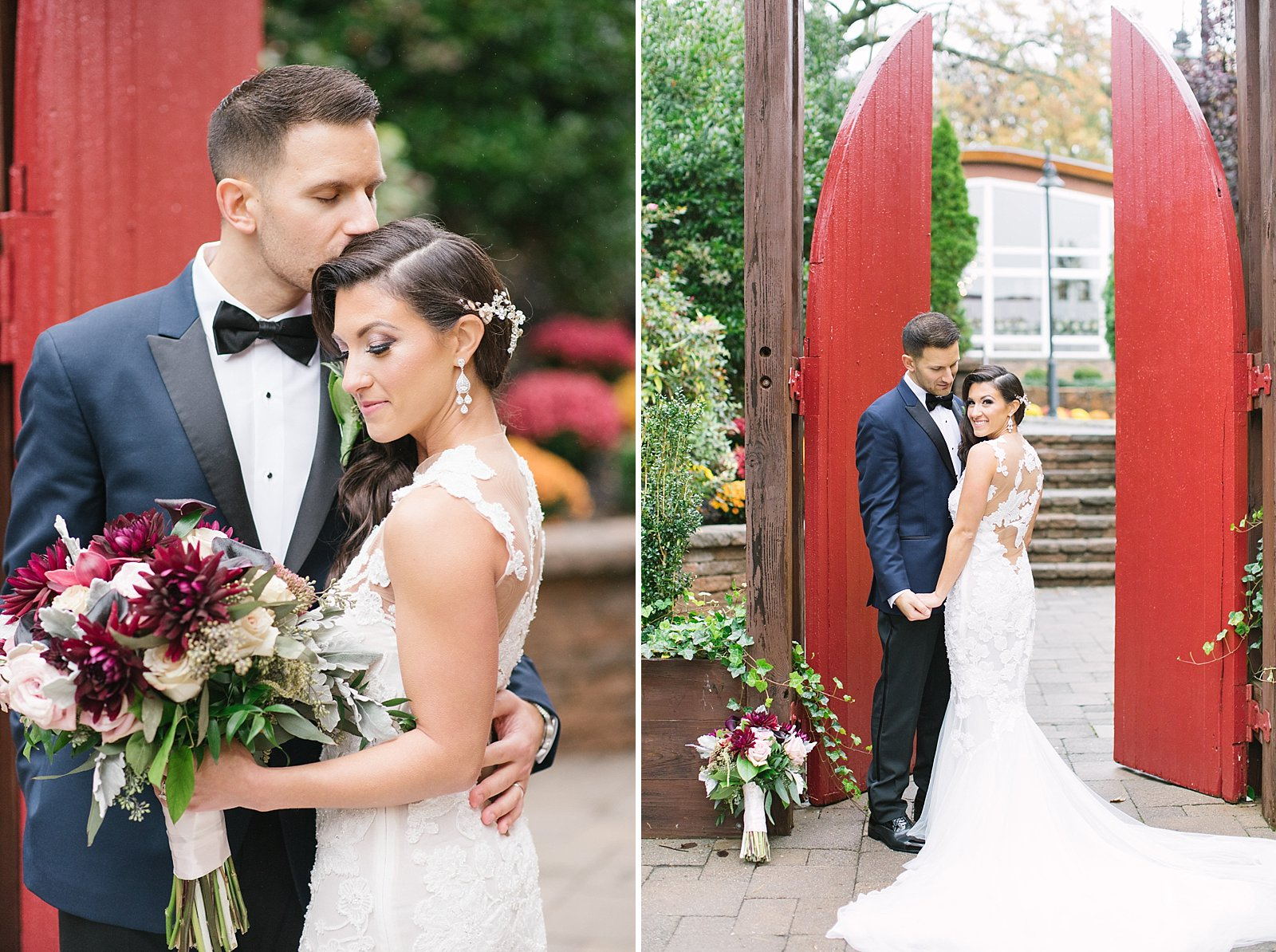 Ashley Mac Photographs   New Jersey Wedding Photographer   NJ Wedding Photographer   Stone House at Stirling Ridge Wedding Photographer   Warren NJ Wedding Photography