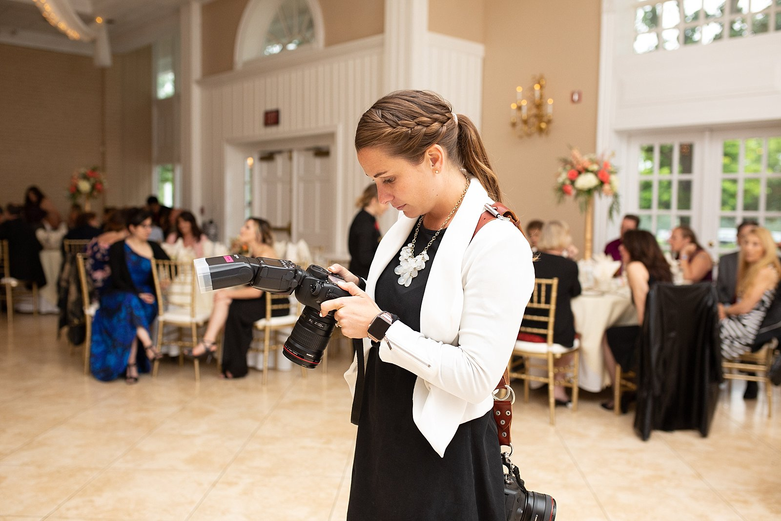 Ashley Mac Photographs Behind the Scenes 2018 | New Jersey Wedding Photographer | NJ wedding photographer | New York Wedding photographer | NY wedding photographer_0076.jpg