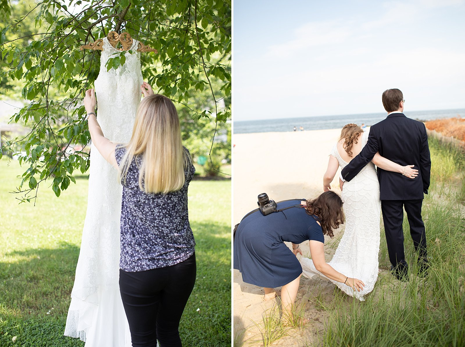 Ashley Mac Photographs Behind the Scenes 2018 | New Jersey Wedding Photographer | NJ wedding photographer | New York Wedding photographer | NY wedding photographer_0083.jpg