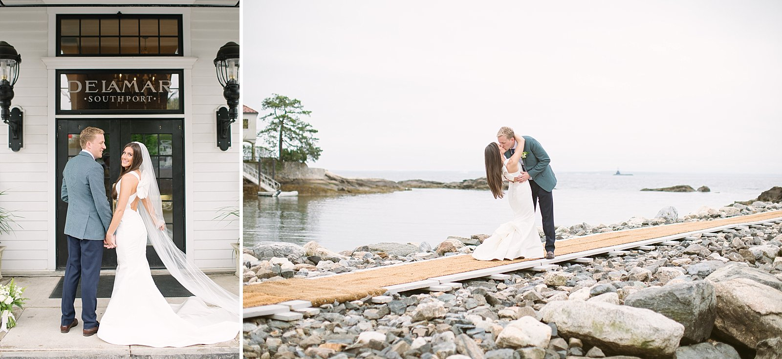 Wedding day photographed by New Jersey wedding photographer Ashley Mac Photographs