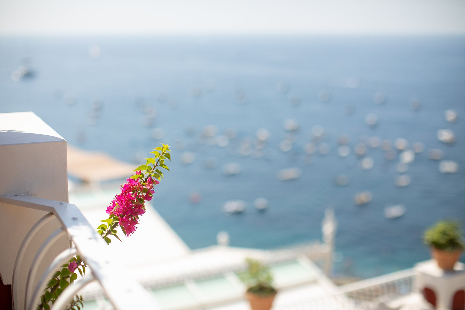 Ashley Mac Photographs | Destination Wedding Photographer | Italy wedding photographer | Europe Wedding photographer | destination weddings, destination wedding photos, destination photography, Positano