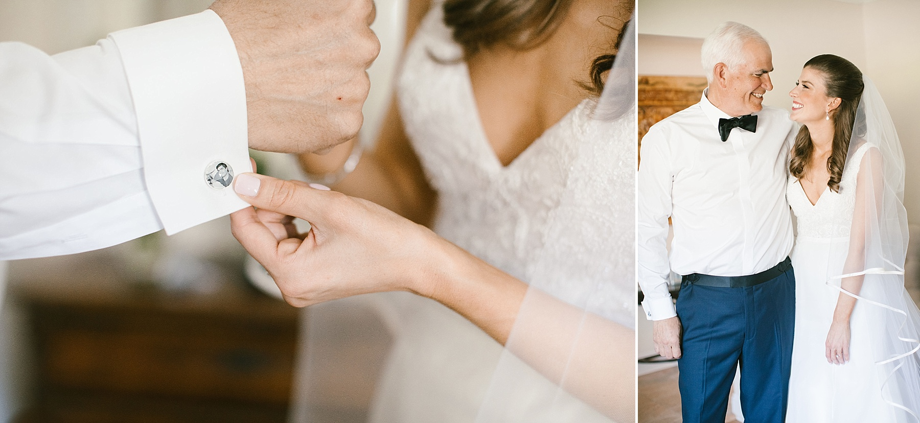 Ashley Mac Photographs | NJ wedding photographer | New Jersey wedding photographer | The Riverhouse at Rumson Country Club Wedding | Rumson NJ wedding | Rumson NJ wedding photographer | New Jersey wedding day | Romantic wedding day in NJ | Classic Rumson Country Club wedding