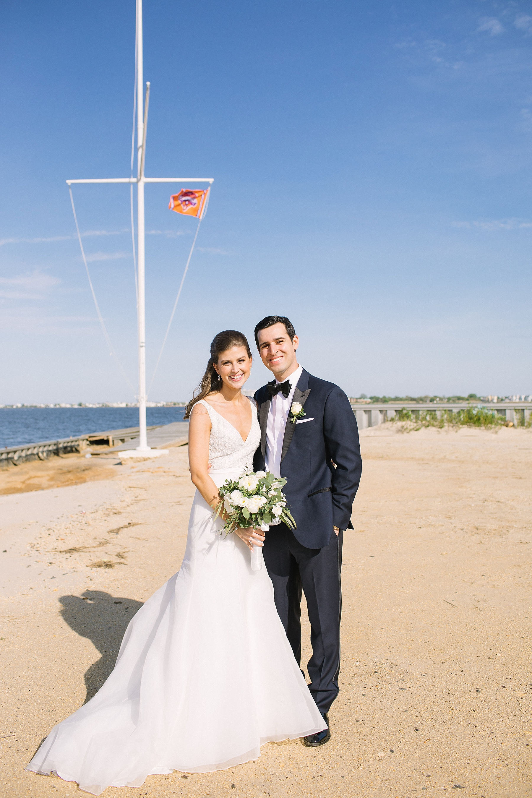 Ashley Mac Photographs | NJ wedding photographer | New Jersey wedding photographer | The Riverhouse at Rumson Country Club Wedding | Rumson NJ wedding | Rumson NJ wedding photographer | New Jersey wedding day | Romantic wedding day in NJ | Classic Rumson Country Club wedding
