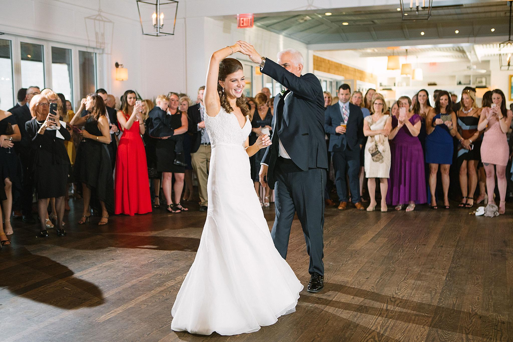 Ashley Mac Photographs | NJ wedding photographer | New Jersey wedding photographer | The Riverhouse at Rumson Country Club Wedding | Rumson NJ wedding | Rumson NJ wedding photographer