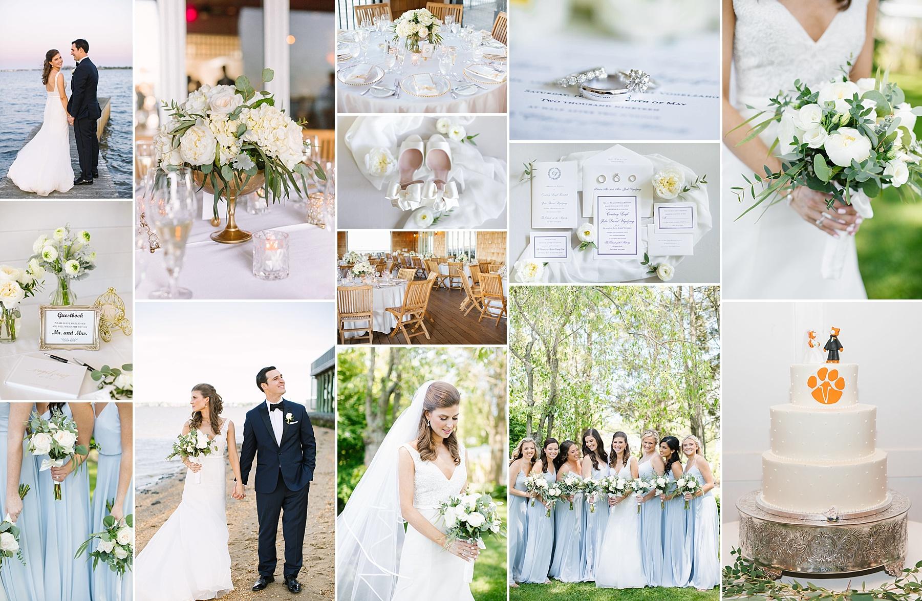 Ashley Mac Photographs | NJ wedding photographer | New Jersey wedding photographer | The Riverhouse at Rumson Country Club Wedding | Rumson NJ wedding | Rumson NJ wedding photographerv