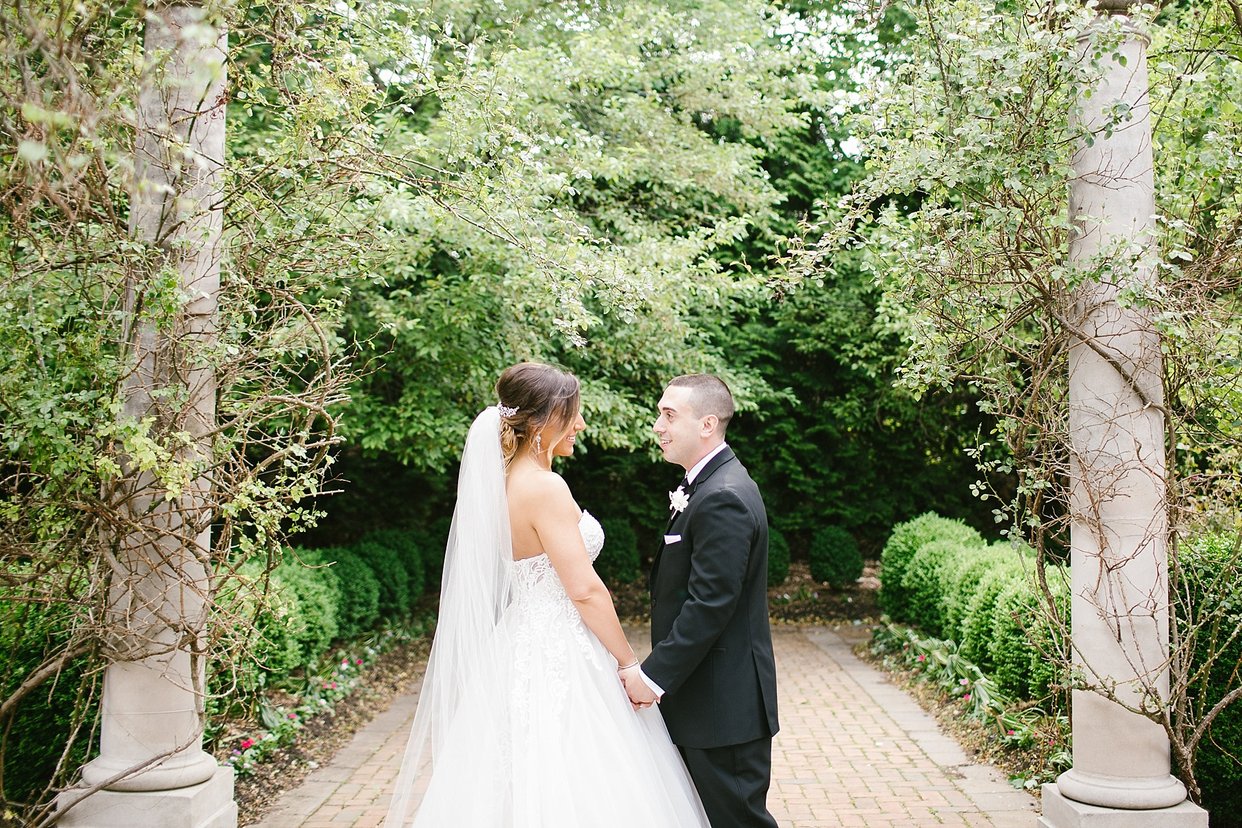 Ashley Mac Photographs | NJ wedding Photographer | The Estate at Florentine Gardens wedding | River Vale NJ wedding day | New Jersey wedding photographer, wedding photography, The Estate at Florentine Gardens, classic wedding day, romantic wedding day