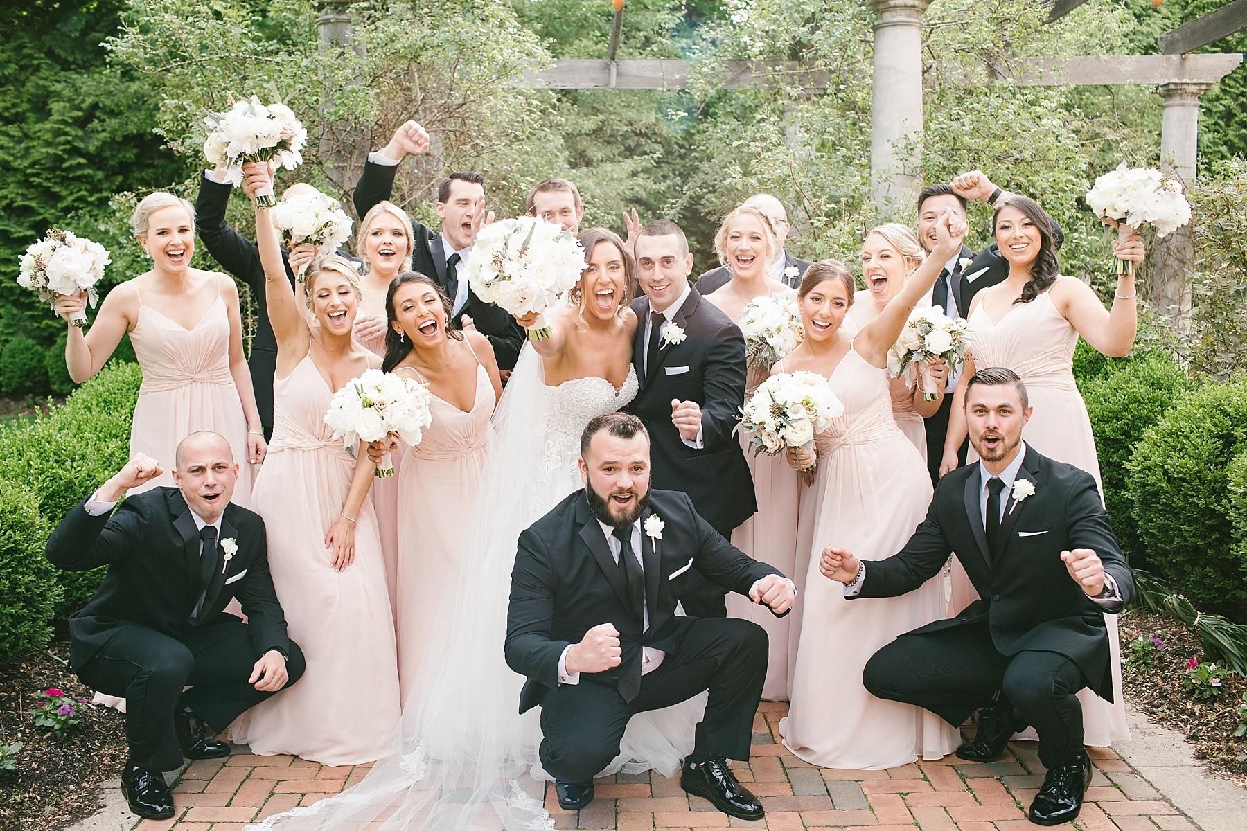 Ashley Mac Photographs | NJ wedding Photographer | The Estate at Florentine Gardens wedding | River Vale NJ wedding day | New Jersey wedding photographer, wedding photography, The Estate at Florentine Gardens, classic wedding day, romantic wedding day