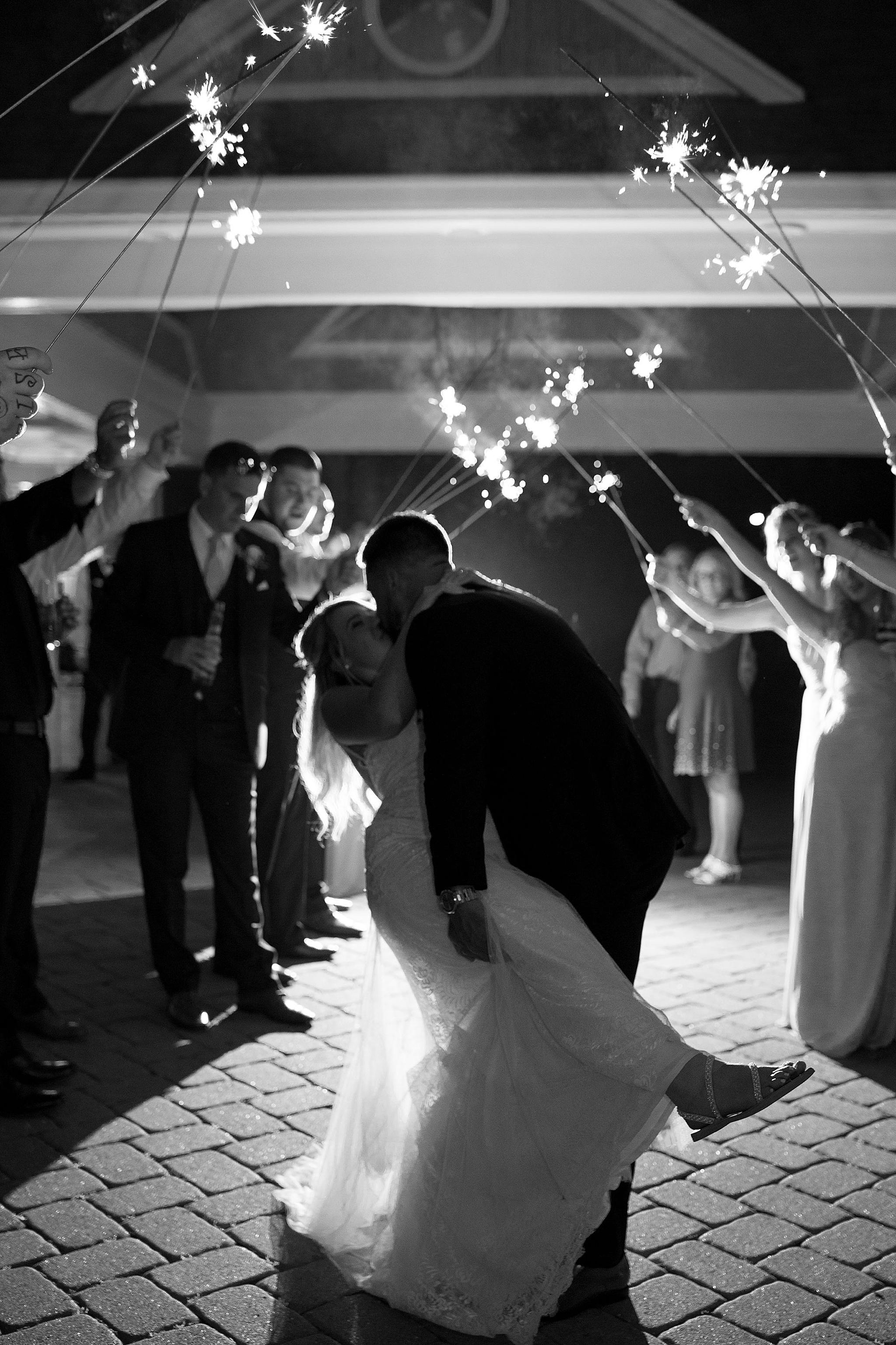 Ashley Mac Photographs | Spring Lake Bath & Tennis Club wedding | Spring Lake NJ wedding | NJ wedding day | NJ wedding photographer | New Jersey wedding day | New Jersey wedding photographer | Spring Lake New Jersey wedding day | Navy and sage wedding inspiration | NY wedding photographer