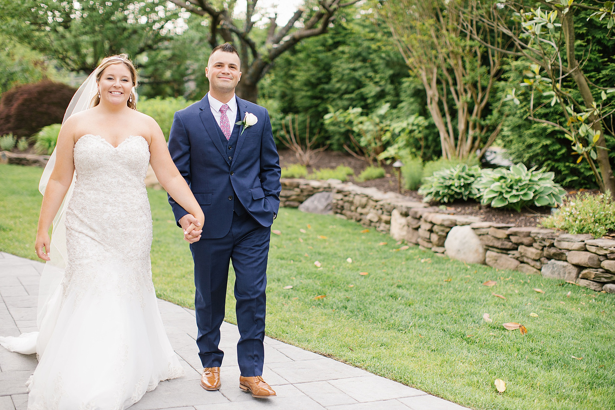 Ashley Mac Photographs | The Mansion at Mountain Lakes | Mountain Lakes NJ wedding | NJ wedding photographer | New Jersey wedding day | New Jersey wedding photographer | Mountain Lake New Jersey wedding | Mountain Lakes | classic wedding
