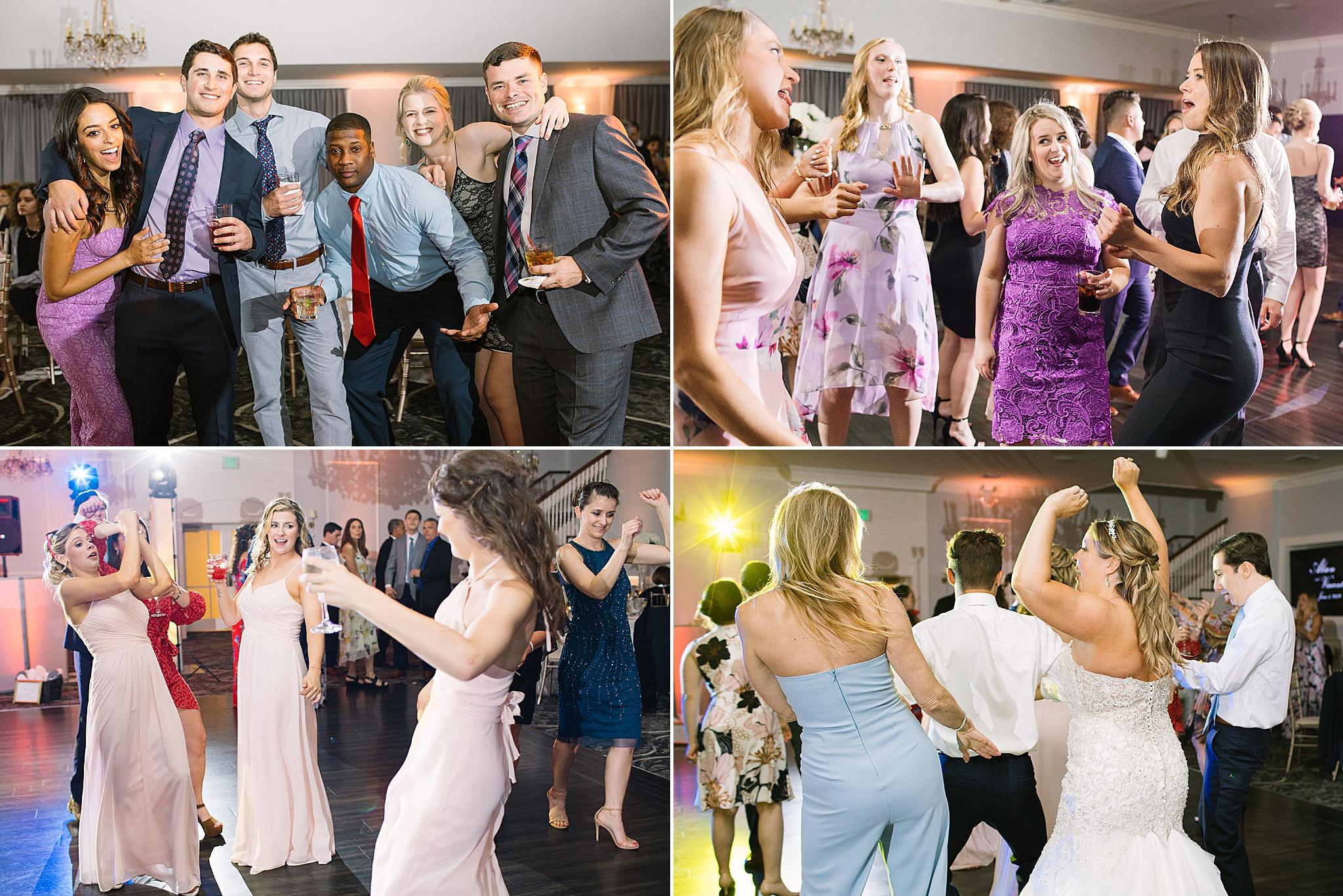 Ashley Mac Photographs | The Mansion at Mountain Lakes | Mountain Lakes NJ wedding | NJ wedding photographer | New Jersey wedding day | New Jersey wedding photographer | Mountain Lake New Jersey wedding | Mountain Lakes | classic wedding