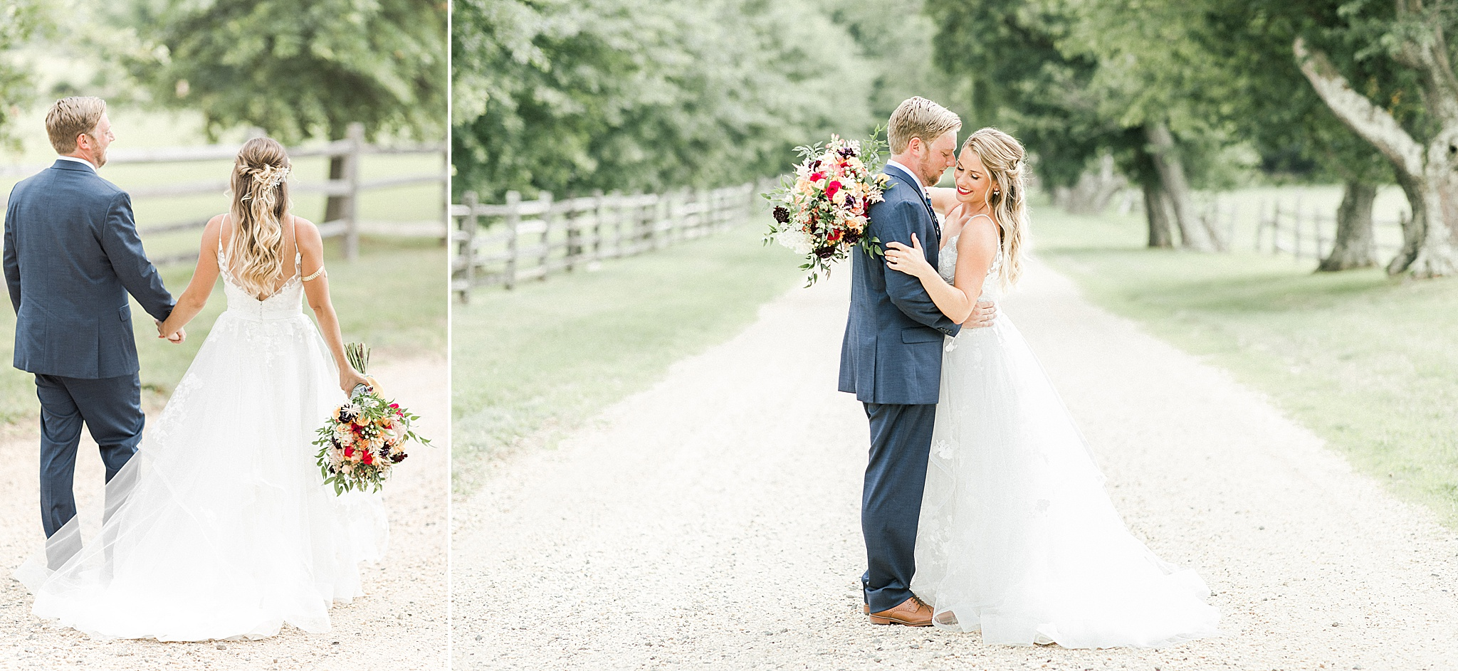 Bayonet Farm wedding day planned by Blue Mae Events, Ashley Mac Gets Married, NJ wedding day, New Jersey wedding day, outdoor New Jersey wedding day, boho chic wedding inspiration