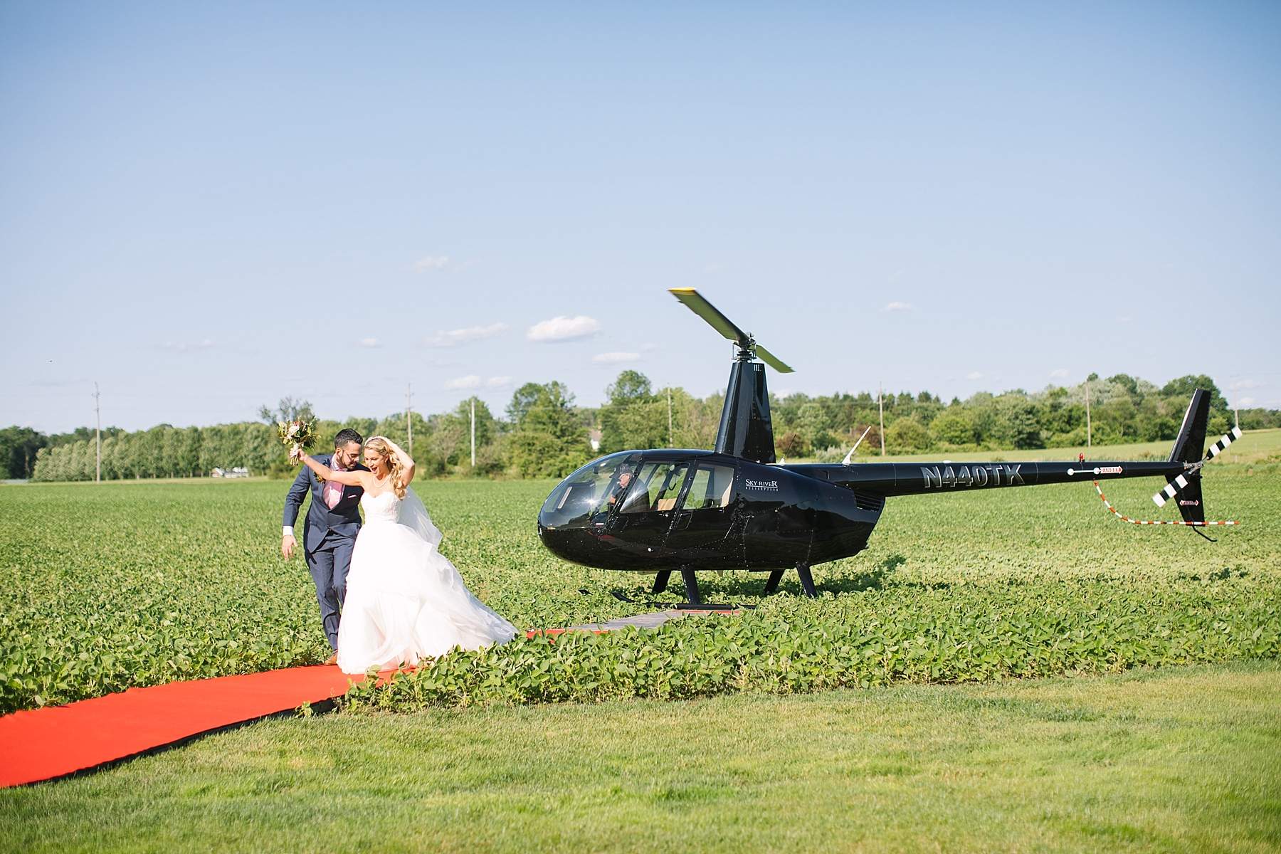 Ashley Mac Photographs | NJ Wedding photographer | PA Wedding photographer | Shan-Gri-La Farm Wedding | Shan-Gri-La Farm | Sellerville PA Wedding photographer | Plumsteadville PA wedding photographer, Pennsylvania wedding, wedding photography, outdoor summer wedding