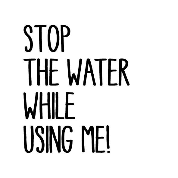 save the water.jpg