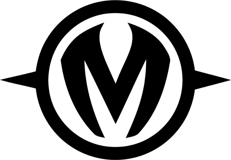 http://www.maniakfitness.com/app/tiendaMain.do##9