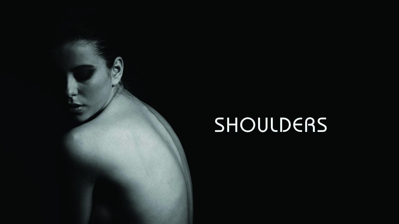 YSS_April_Anatomy_yoga_0002_2-SHOULDERS.jpg