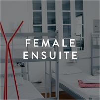 female ensuit