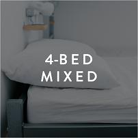 4 mixed room
